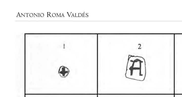 Posible variante de blanca de rombo, ceca de Ávila Img_2075