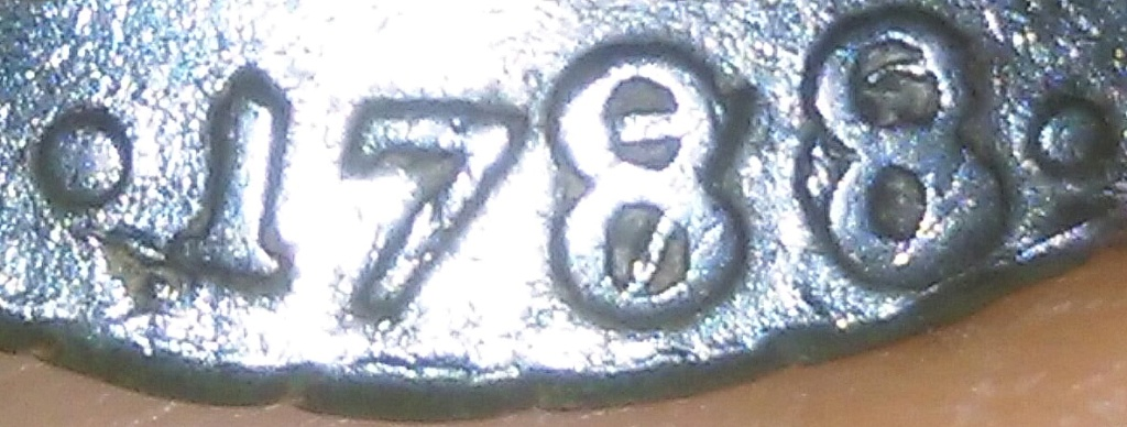 Variante posiblemente no catalogada. Carlos III 1788. (8 maravedís) Img_2099