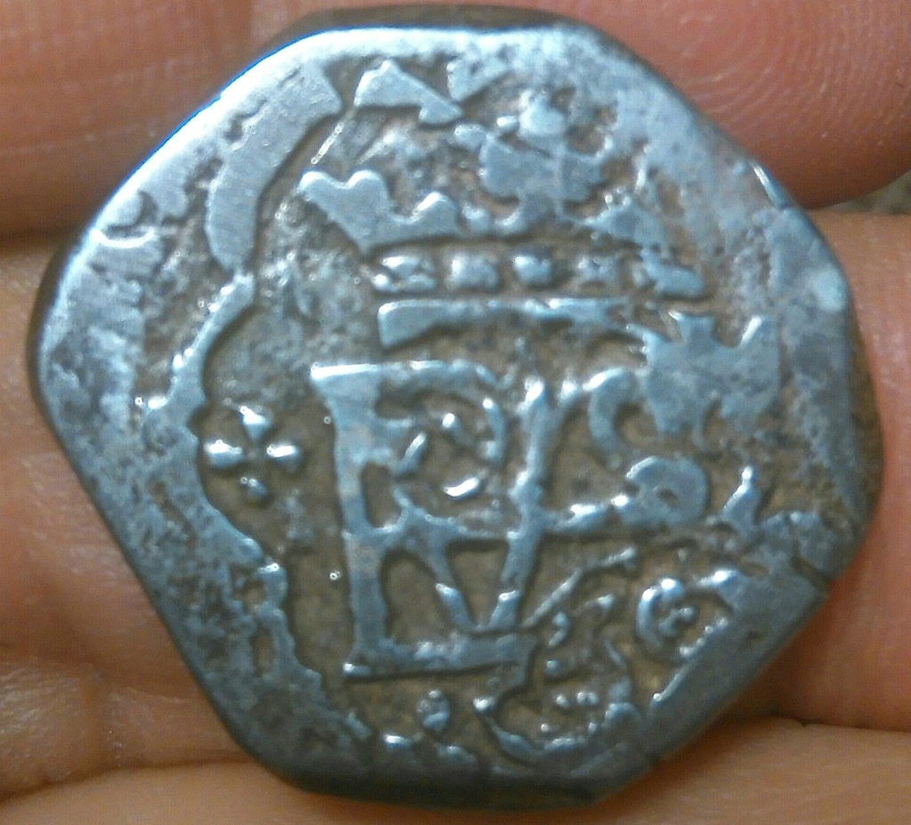 ¿Moneda de contrabando? Img_2102