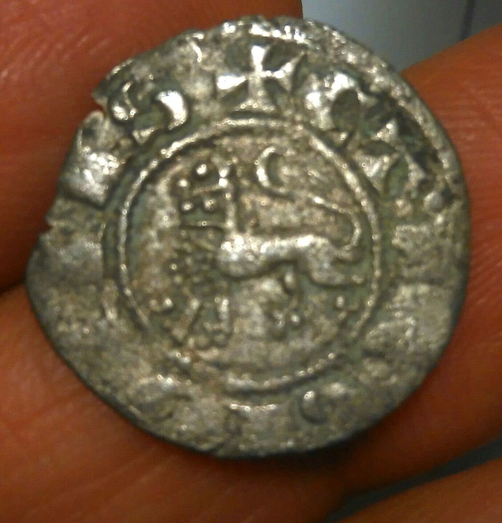 Dinero de Fernando IV Emisión de 1297 Img_2128