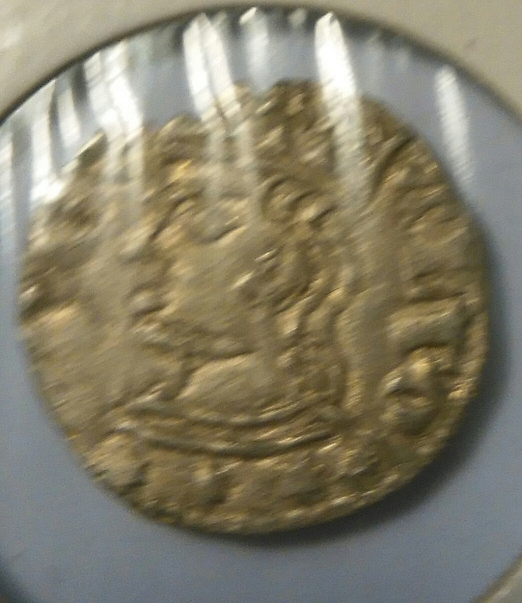 Cornado de Alfonso XI con roel estrellado Img_2135