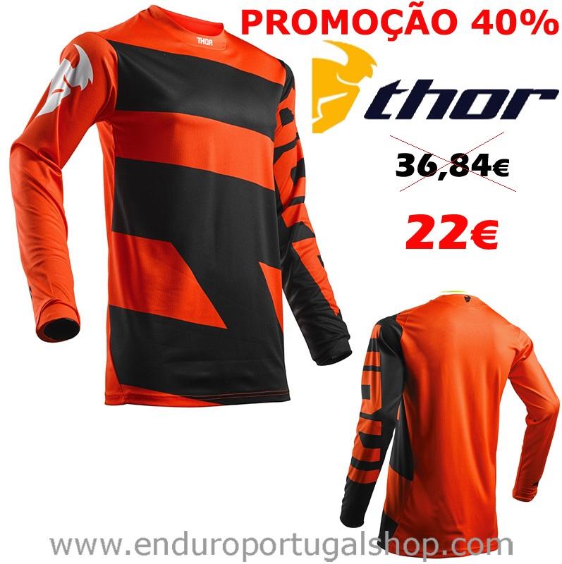 Enduro Portugal Shop - Página 15 Camiso13