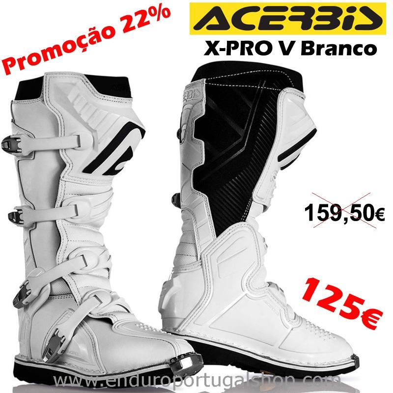 Enduro Portugal Shop - Página 15 Carta251