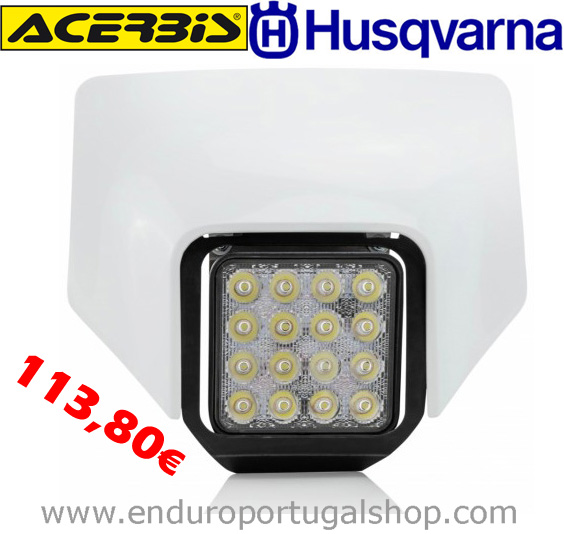 Enduro Portugal Shop - Página 15 Carta258