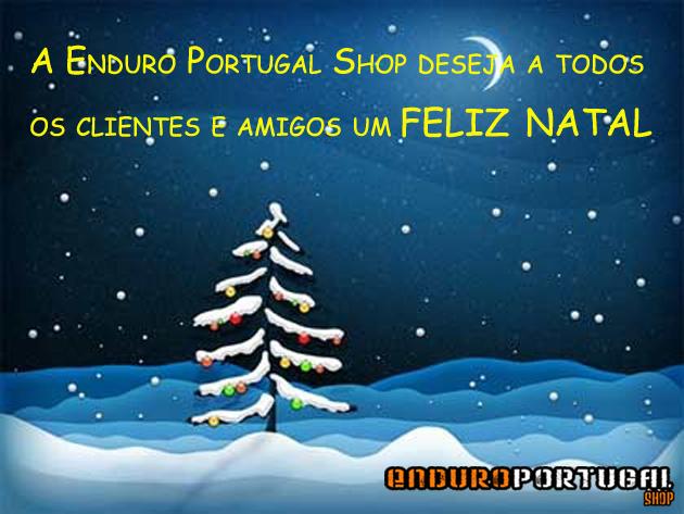 Enduro Portugal Shop - Página 15 Feliz-10