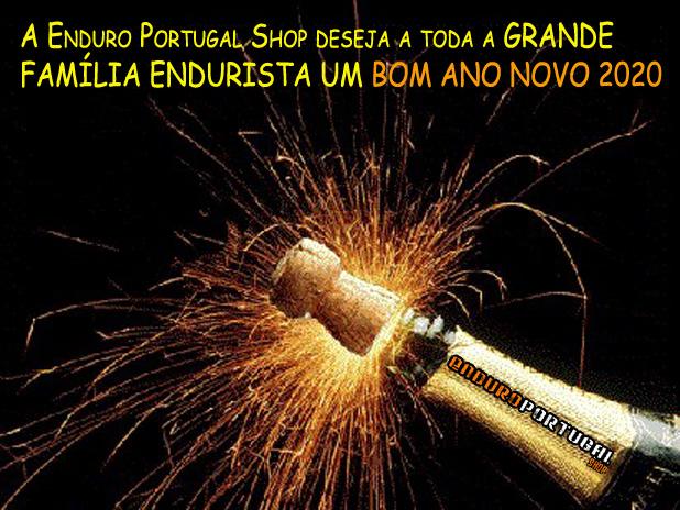 Enduro Portugal Shop - Página 15 Passag10