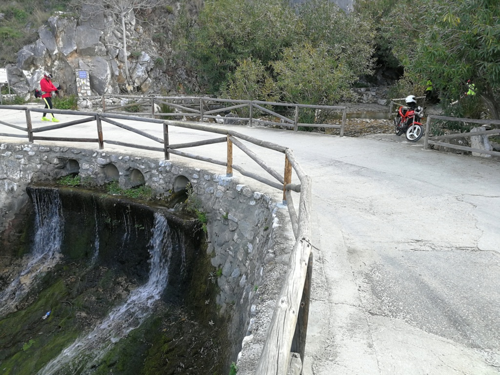 En busca de los nacimientos de los ríos en Málaga Img_2056