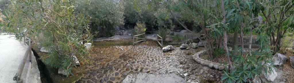 En busca de los nacimientos de los ríos en Málaga Img_2058