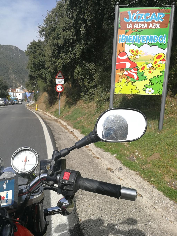 En busca de los nacimientos de los ríos en Málaga Img_2060