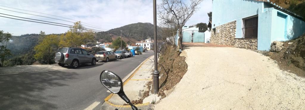 En busca de los nacimientos de los ríos en Málaga Img_2061
