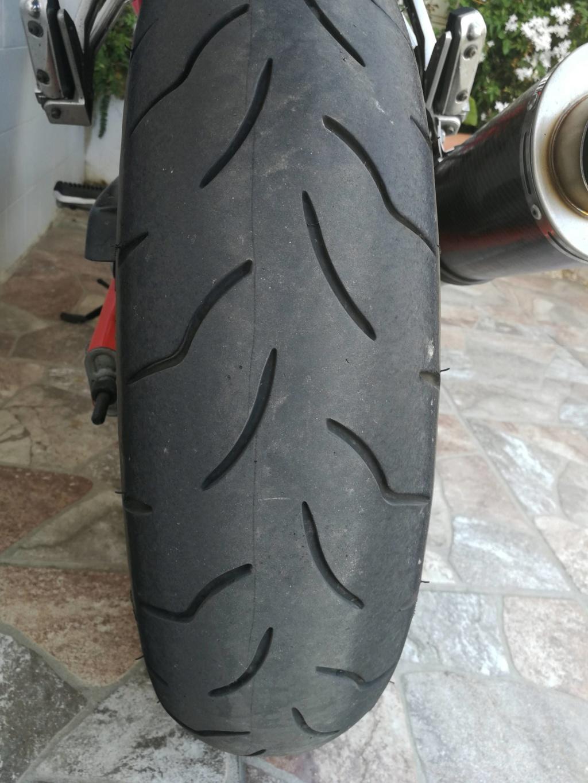 Toca cambio de neumáticos Img_2068