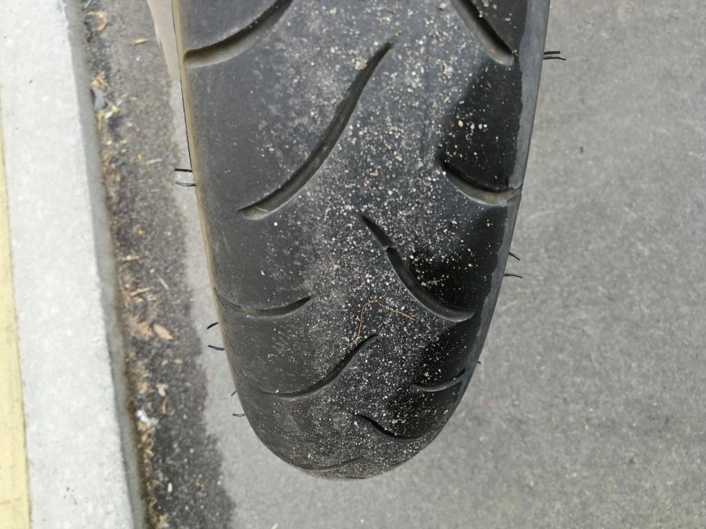 Toca cambio de neumáticos - Página 2 Img_2071