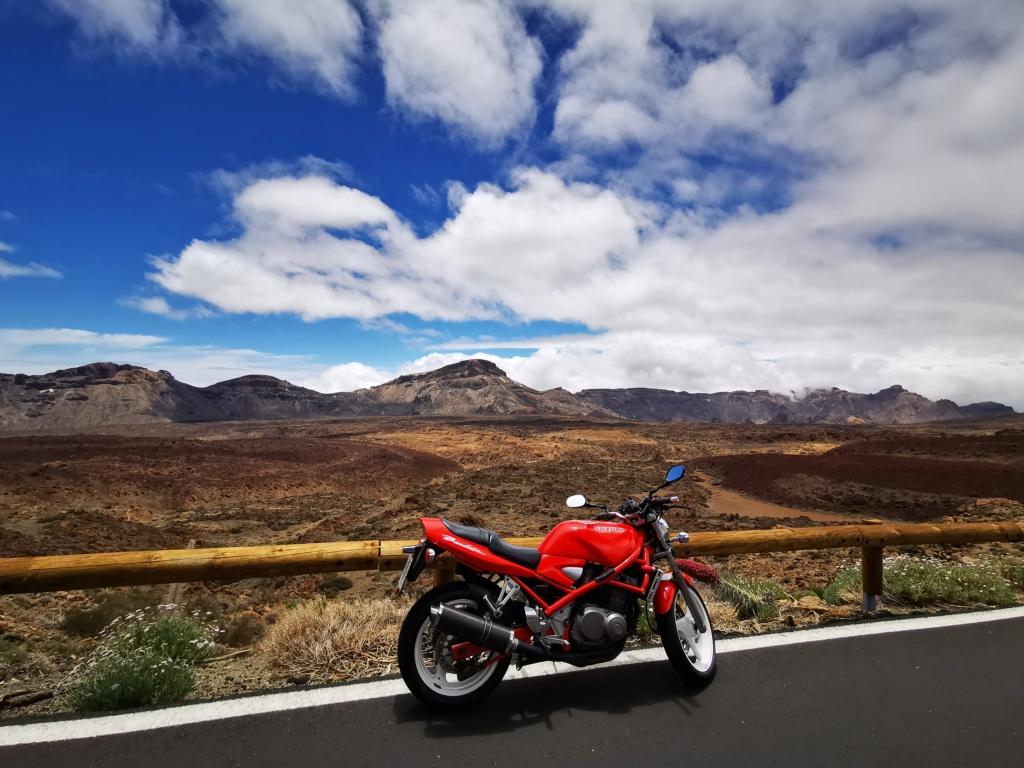 Subida al Teide Img_2089