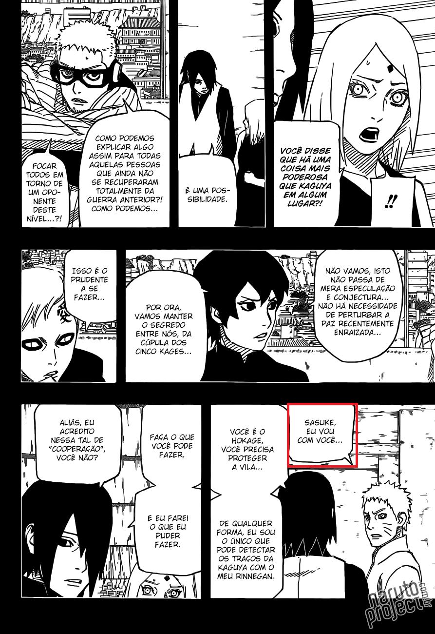 Quem é o melhor pai? Naruto ou Sasuke? - Página 2 10_110