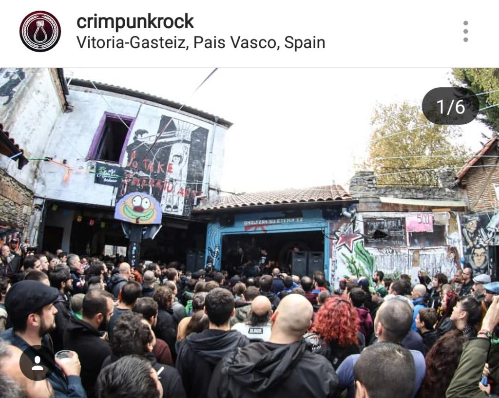 CRIM (Punk-Rock en catalá) - Página 3 Img_2010