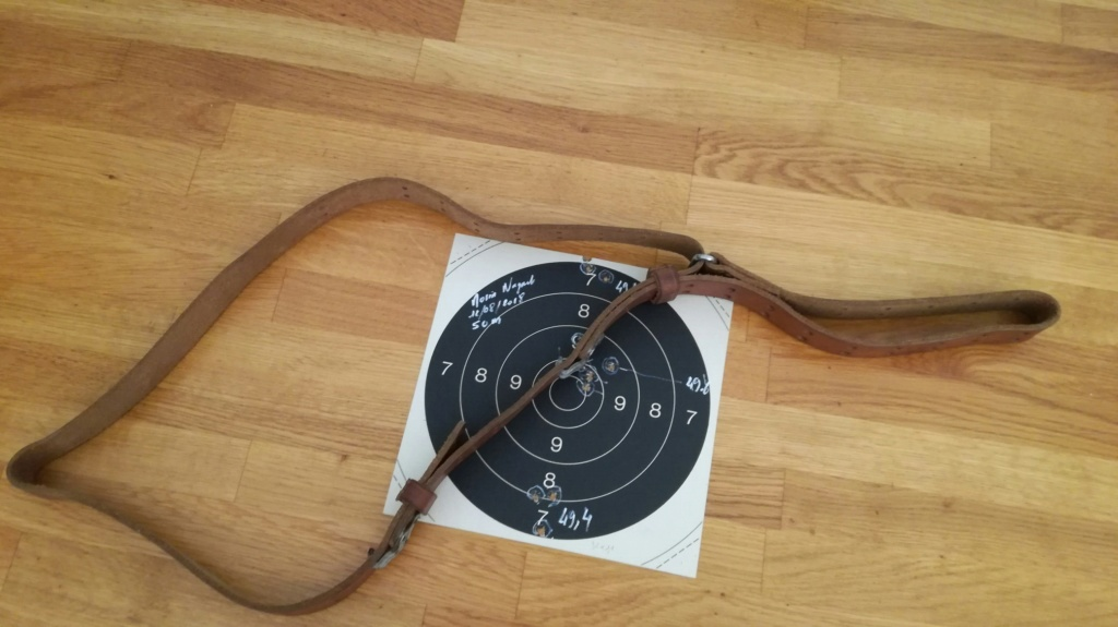 identification sangle Garand Sangle11