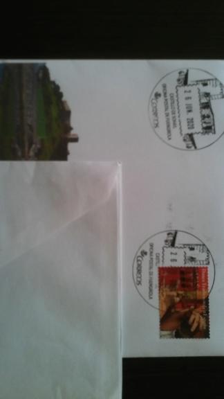 ESPAÑA - MATASELLOS TURÍSTICOS - Página 16 20200710