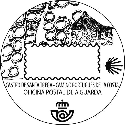 ESPAÑA - MATASELLOS TURÍSTICOS - Página 16 A_guar10