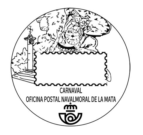 ESPAÑA - MATASELLOS TURÍSTICOS - Página 16 Af_mat10