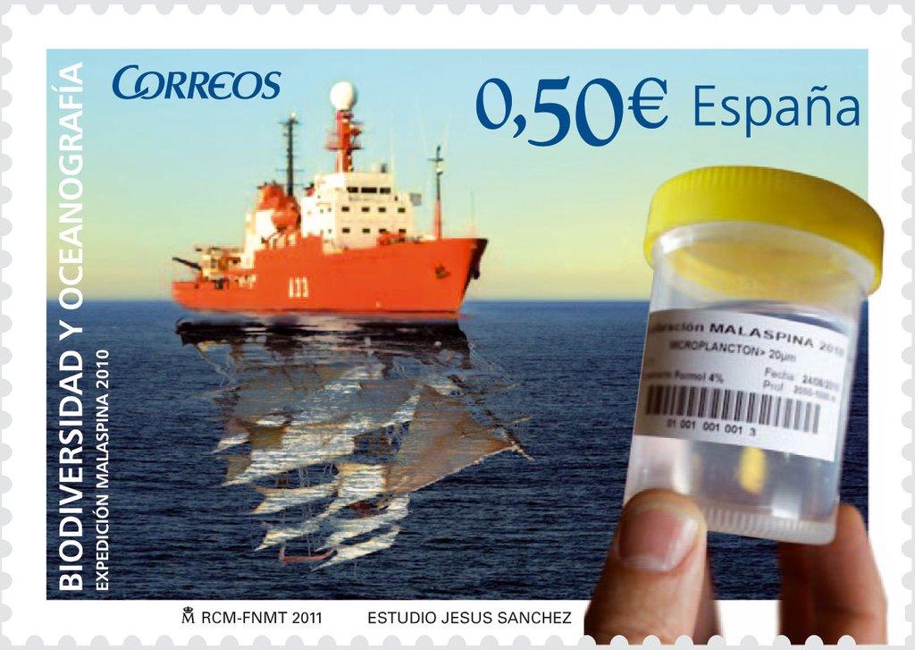 ¿Coronavirus en filatelia? - Página 11 Biodiv10