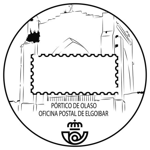 ESPAÑA - MATASELLOS TURÍSTICOS - Página 16 Elgoib10