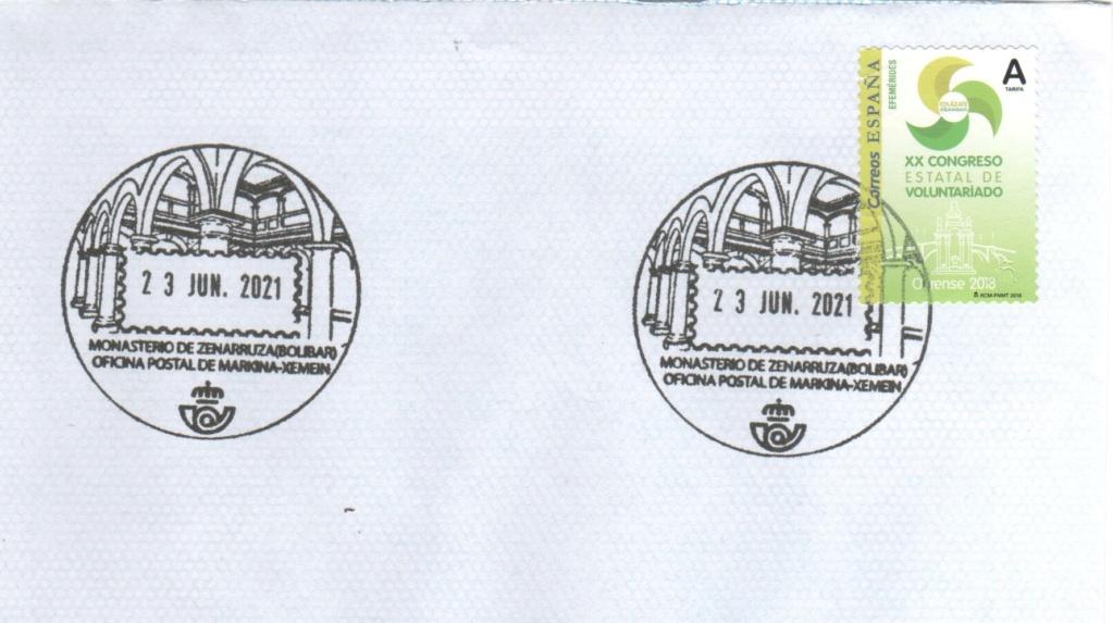 ESPAÑA - MATASELLOS TURÍSTICOS - Página 20 Imagen36