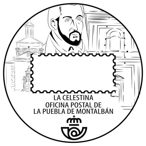 ESPAÑA - MATASELLOS TURÍSTICOS - Página 16 La_pue10