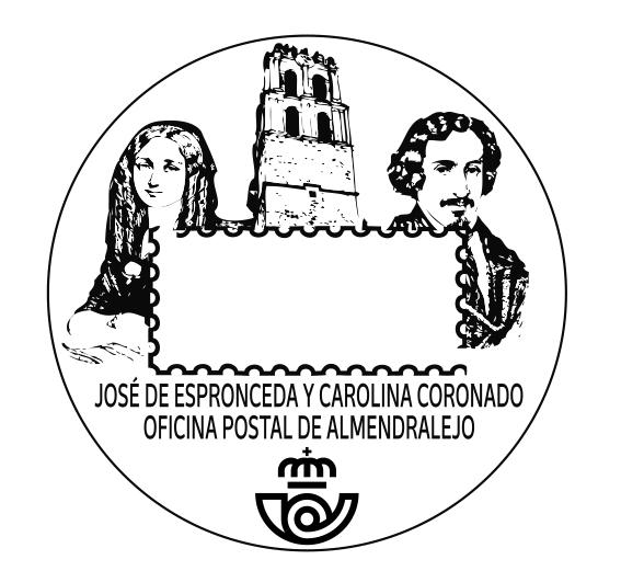 ESPAÑA - MATASELLOS TURÍSTICOS - Página 16 Mat_se10