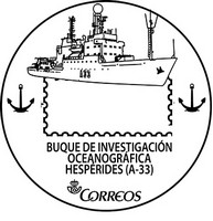 ¿Coronavirus en filatelia? - Página 11 Mur_1h10