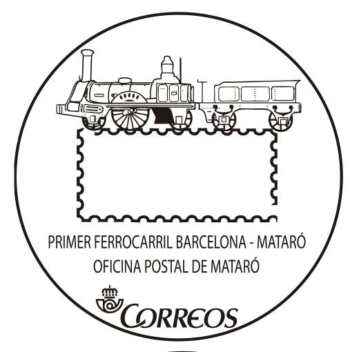 ESPAÑA - MATASELLOS TURÍSTICOS - Página 16 Primer10