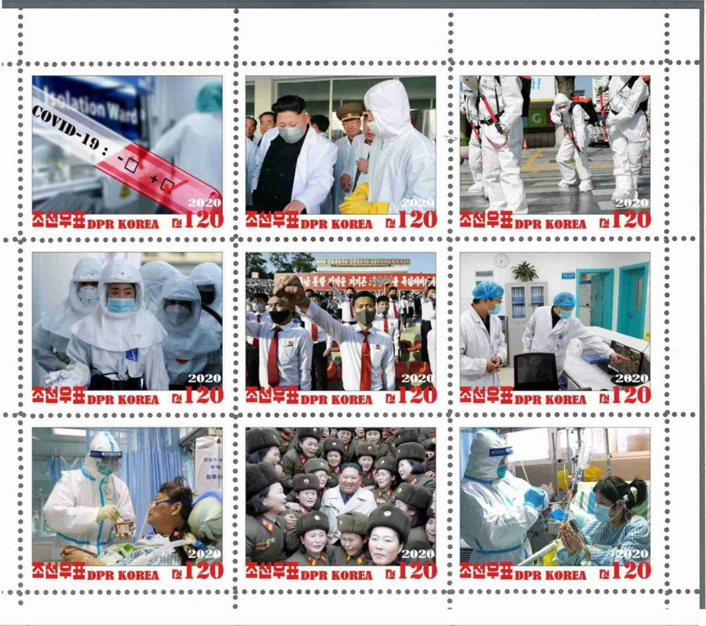 ¿Coronavirus en filatelia? - Página 9 S-l16017