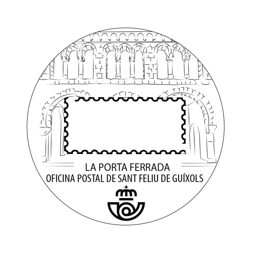 ESPAÑA - MATASELLOS TURÍSTICOS - Página 16 Sant_f10