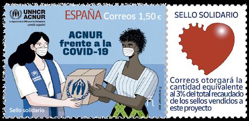 ¿Coronavirus en filatelia? - Página 11 Unname10