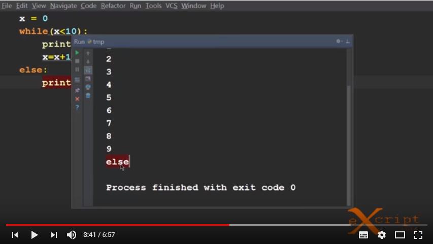 Dúvida sobre o Python Screen20
