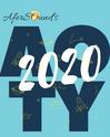 AOTY: 2020 THE SURVIVOR Sin_tz10