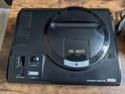 [VDS] 2 lots de Consoles Megadrive 1 TTBE voir Mint. Pxl_2034