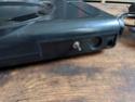 [VDS] 2 lots de Consoles Megadrive 1 TTBE voir Mint. Pxl_2035