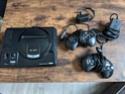 [VDS] 2 lots de Consoles Megadrive 1 TTBE voir Mint. Pxl_2036