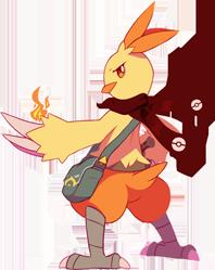 ~Diario Pokémon V.5~ - Página 29 Dranze10