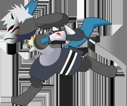 ~Diario Pokémon V.5~ - Página 29 Lucari10