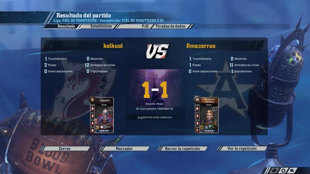 Campeonato Piel de Minotauro 8 - Grupo 1 / Jornada 4 - hasta el viernes 15 de marzo Sin_tz27