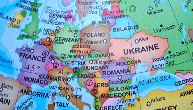 Можни ли се нови граници на балканот Zapadn10
