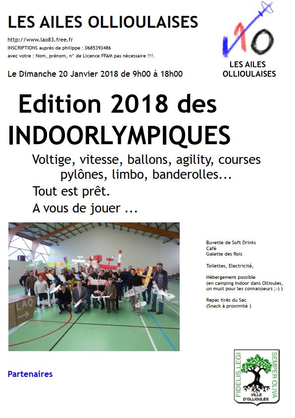 Indoorlympiques 2019 Indoor10