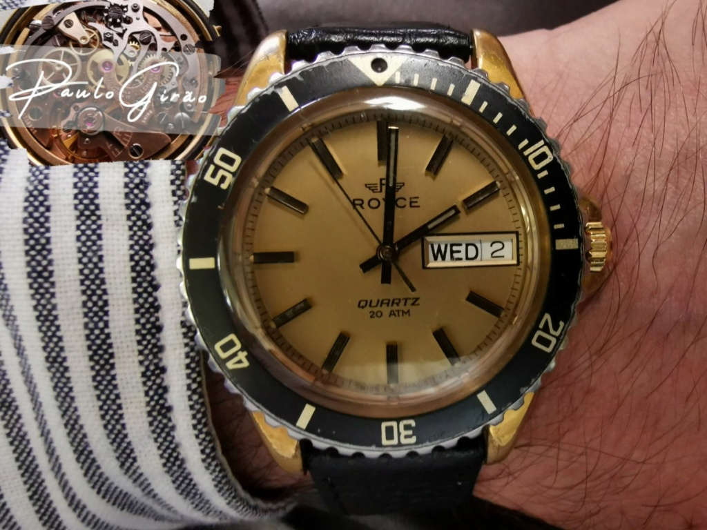 Relógio do Dia Ezy_wa17