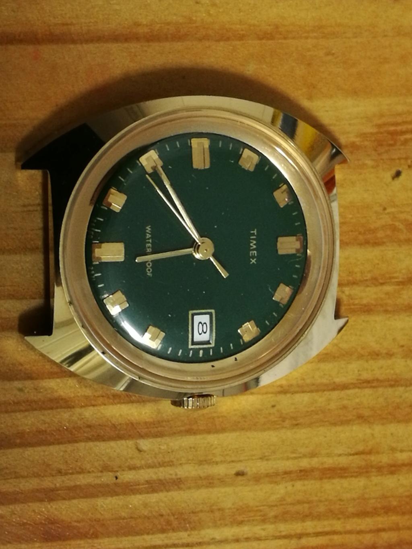 [Vendo] -Timex NOS Img_2029
