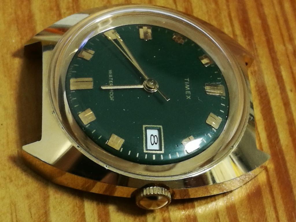 [Vendo] -Timex NOS Img_2030