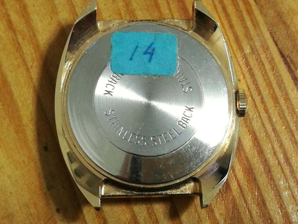 [Vendo] -Timex NOS Img_2031