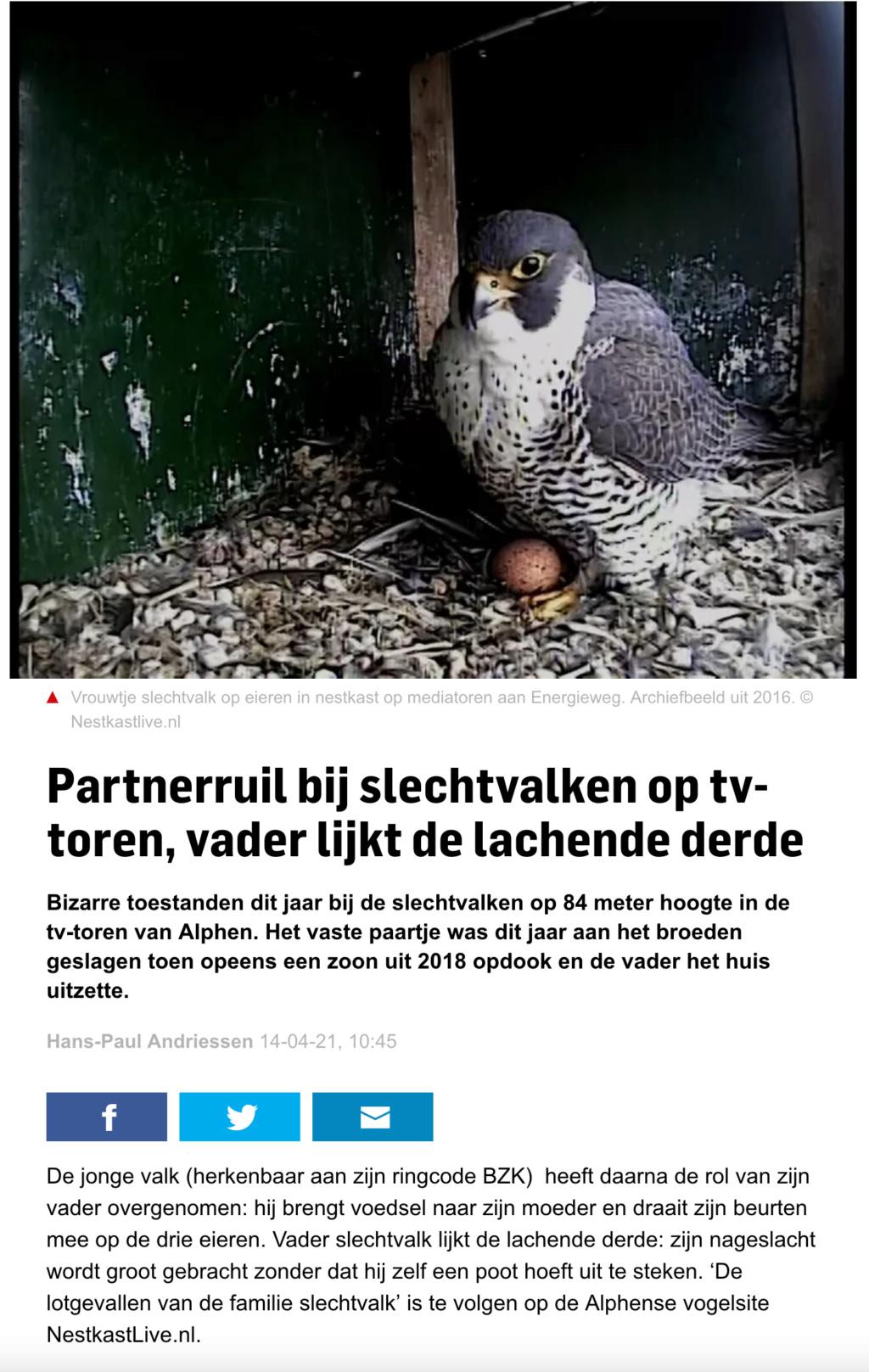 Alphen a/d Rijn. V. KX .Deventer 2012 ~ M. LO Wormer 2014 - Pagina 8 Scher560
