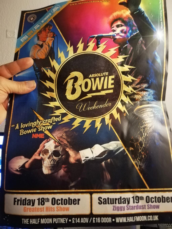 Rainbow - Página 15 Bowie11