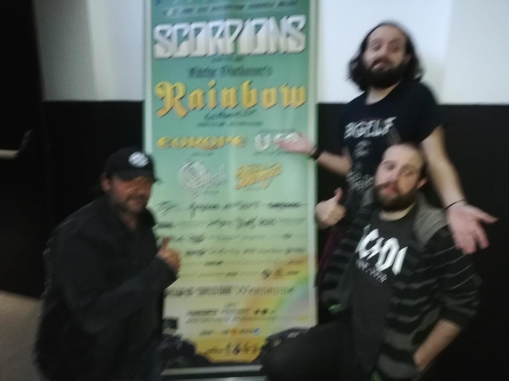 Rock The Coast Festival el nuevo festival de Madness Live!!! Horns Sun Beach - Página 15 Img_2031